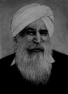sardar-portrait-photo