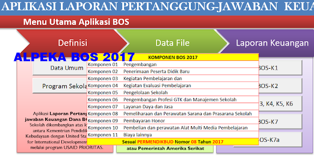 Image Result For Download Permendikbud No Tahun A
