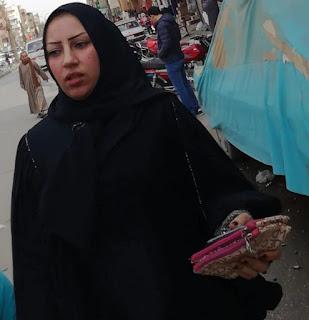 بنات عربيه للتعارف  والدردشة شات على الفيسبوك وتويتر وانسجرام و واتس اب وايمو وفايبر vk