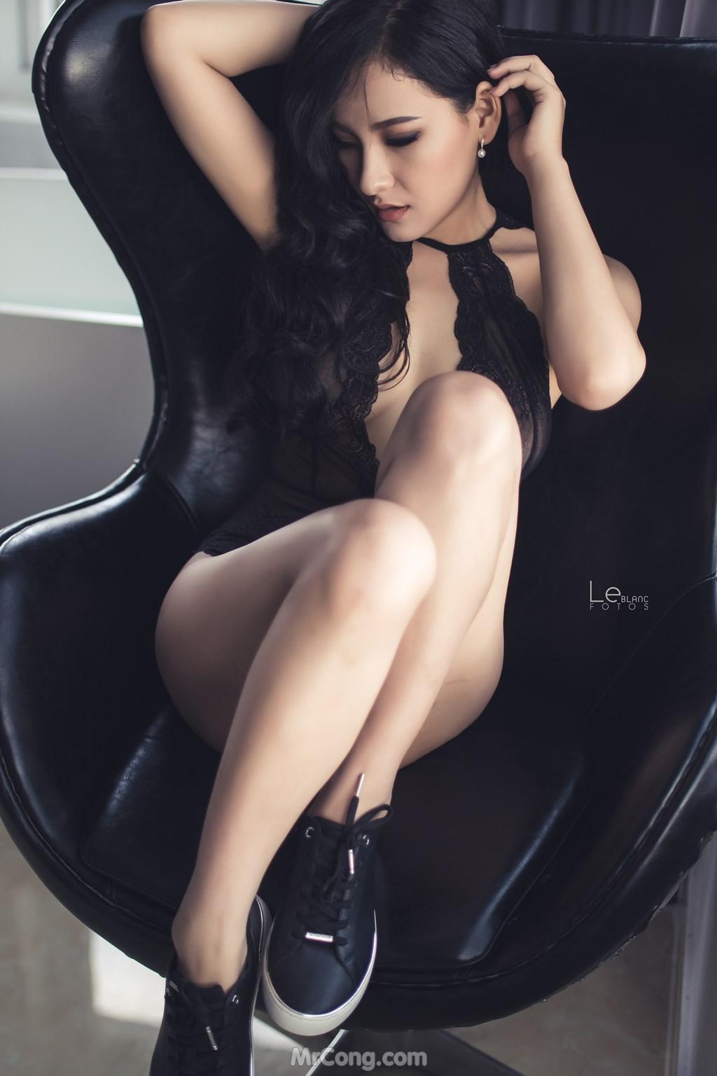 Image Sexy-Vietnamese-Models-by-Le-Blanc-Studio-Phan-3-MrCong.com-020 in post Những bức ảnh nội y, bikini siêu nóng bỏng của Le Blanc Studio – Phần 3 (446 ảnh)