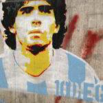 El último Maradona es el que vendrái (artículo)