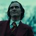 """Todd Phillips receberá cerca de US $ 100 milhões por """"Coringa"""" de Joaquin Phoenix"""