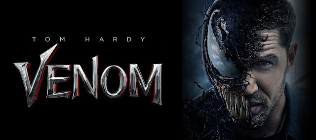 Trivia Menarik Filem Venom