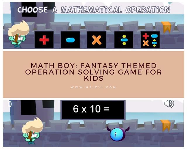 situs video game online plays.org