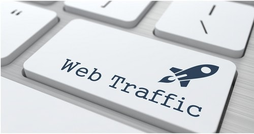 Free Easy Ways to Drive Traffic to Your Website