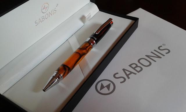 Sabonis Prince 2010 CFB