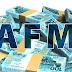 ATENÇÃO: Saiba quanto seu município receberá de auxílio financeiro nos próximos dias.