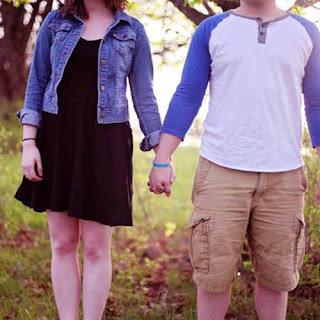 whatsapp dp images love couple