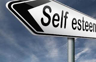 Terapia para autoestima