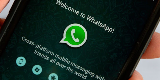 WhatsApp set to drop some phone users - Full list
