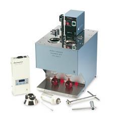 jual alat  Saybolt Viscosimeter di surabaya harga murah 082130325955