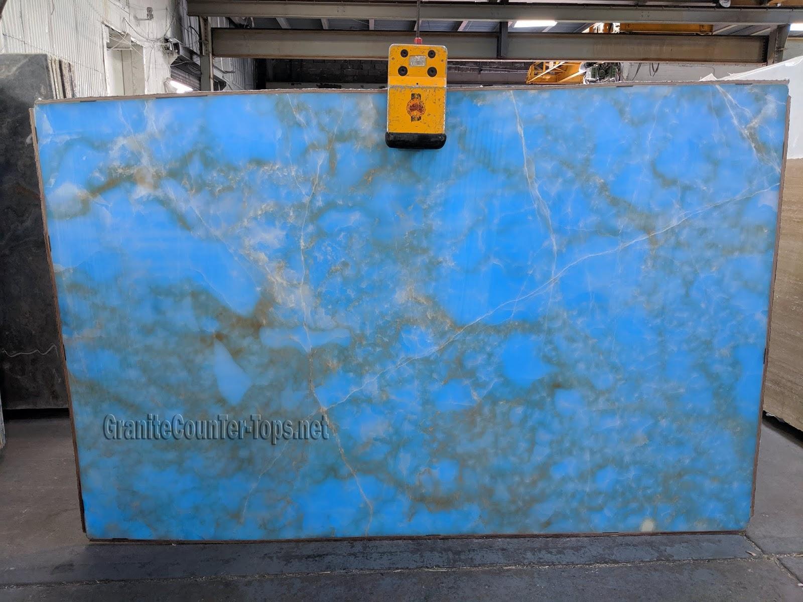 Levy S Marble Kitchen Countertops Granite Marble Quartz