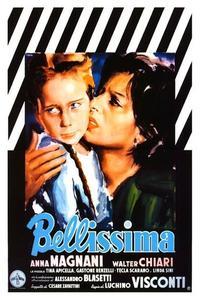 Watch Bellissima Online Free in HD