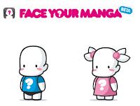 http://faceyourmanga.com/editmangatar.php