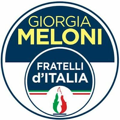 Fratelli d'Italia Roma 2001