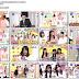 [720p]170203 AKB48 Team 8 no Bunbun! Eight Daihoso ep02