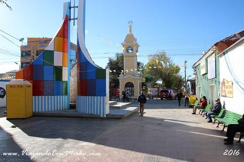 Plaza-Arce-Uyuni