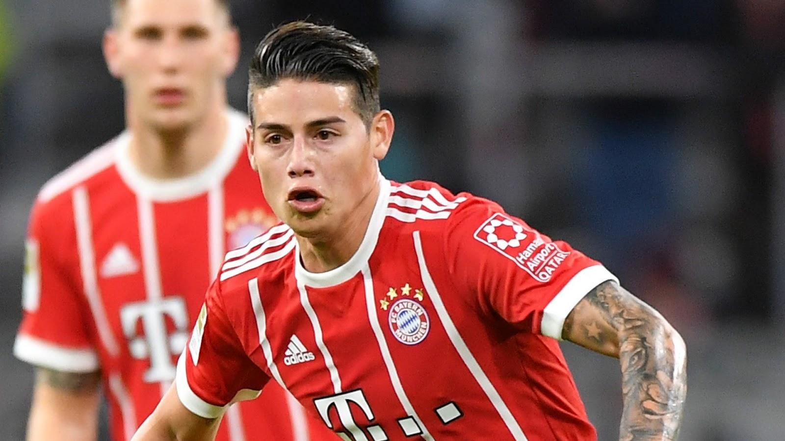 khong-co-hop-dong-mua-dut-nao-cua-Bayern-doi-voi-James-Rodriguez