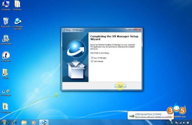 install-techstream-v15-00-026-per-vxdiag-10