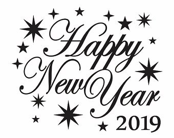 happy new year,new year wishes,happy new year wishes,happy new year 2020,new year status,happy new year 2020 status,new year wishes video,new year greetings,new year status 2020,happy new year status,new year wishes 2020,new year status video,happy new year wishes 2020,happy new year shayari,happy new year status 2020,happy new year 2020 whatsapp status,new year song,happy new year song