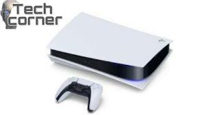 سعر ومواصفات جهاز Plasystation 5 من شركه Sony