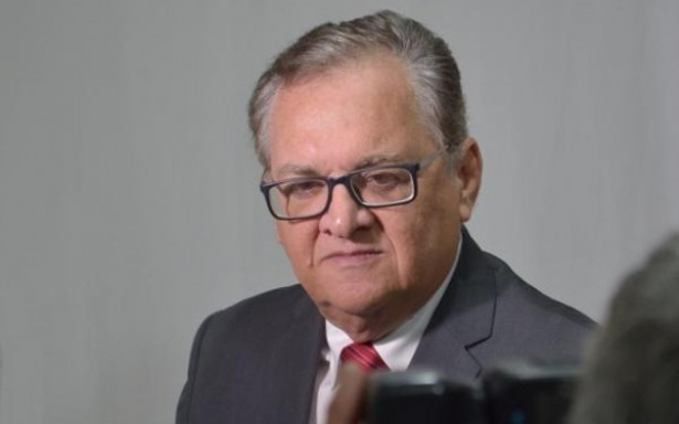 TRE cassa mandato de prefeito e vice de Santana do Ipanema