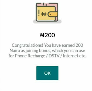 Get Free Airtime for all Networks in Nigeria