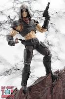G.I. Joe Classified Series Zartan 39