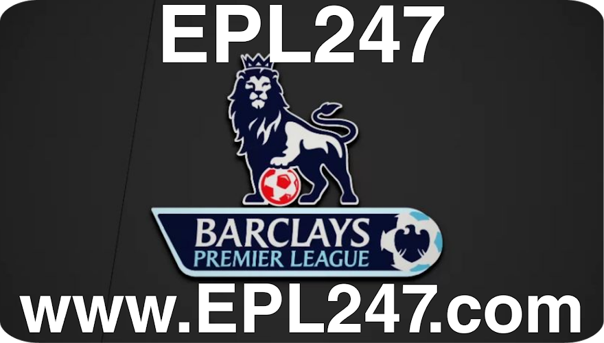 EPL247