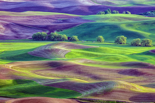 اجمل الصور طبيعية رائعة