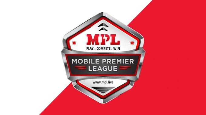 MPL App Review 2020