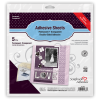 Scrapbook Adhesives ADHESIVE SHEETS