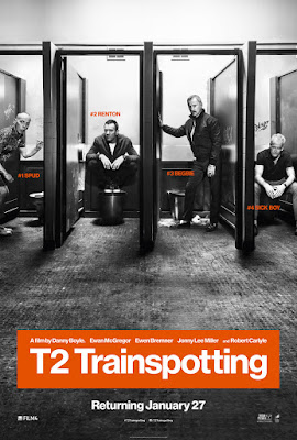 trainspotting 2 film recenzja danny boyle ewan mcgregor