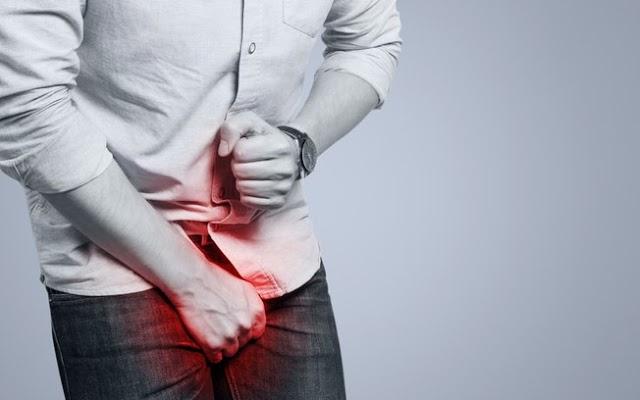 Novo coronavírus pode afetar o sistema reprodutivo masculino