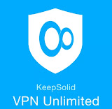 Keepsolid vpn unlimited serial key