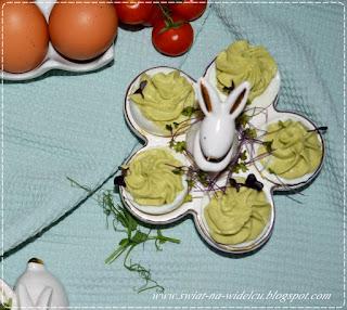 https://swiat-na-widelcu.blogspot.com/2021/03/nadziewane-jajka-z-avocado.html