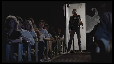Terror In The Aisles 1984 Movie Image 1