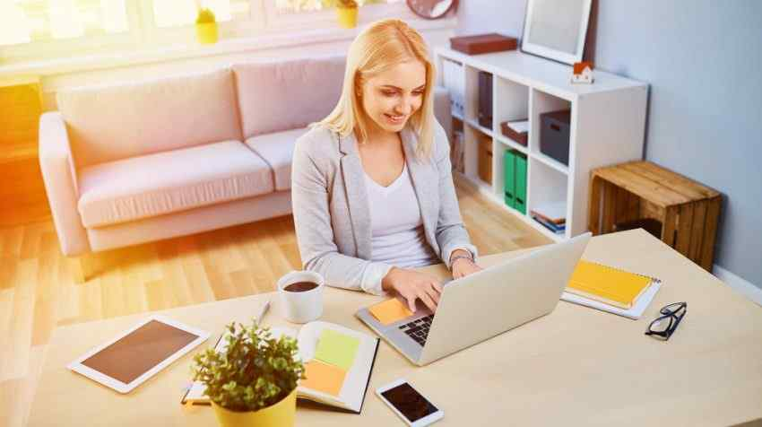 5 Tips to Choose the Best Home Business Opportunity
