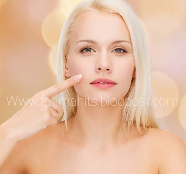 Best 5 Beauty Tips & Skin Care for Every Women .in English & Urdu / Hindi