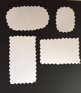 Jak zrobić skrapki