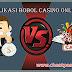 Aplikasi Bobol Casino Online
