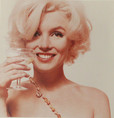 Musicae Memorandum. Marilyn Monroe