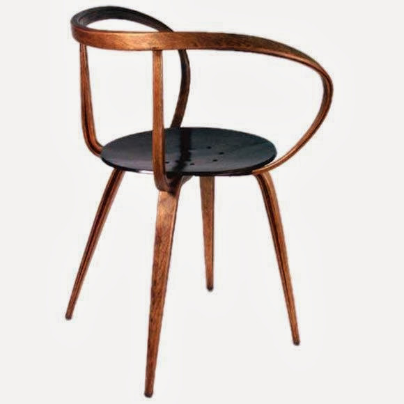 Modern Furniture Com: Behold The Beauty: Mid-Century Modern Furniture Now & Then