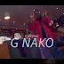 Brand New Video : Matonya Ft G Nako - IYO IYO