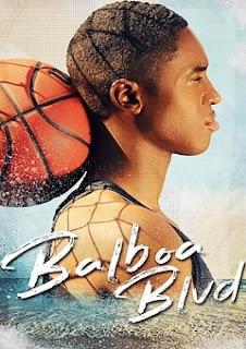 Balboa Blvd 2019