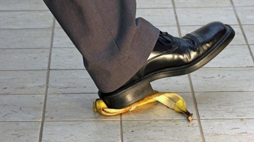 banana-fail.jpg