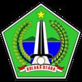 Informasi Terkini dan Berita Terbaru dari Kabupaten Kolaka Utara