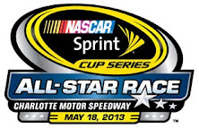 NASCAR All-Star Race at Charlotte