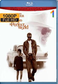 Un Mundo Perfecto[1993] [1080p BRrip] [Latino- Ingles] [GoogleDrive] LaChapelHD