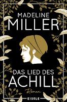 https://eisele-verlag.de/books/das-lied-des-achill/
